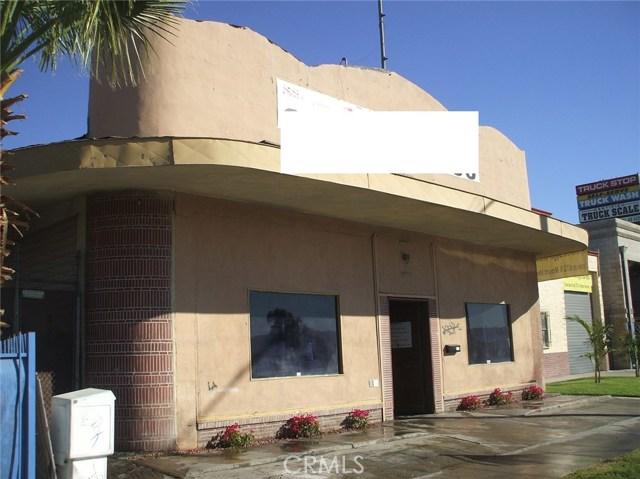 691 E Valley Boulevard Colton, CA 92324 - MLS #: EV18047541