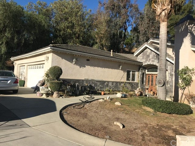 , CA  is listed for sale as MLS Listing CV17280539