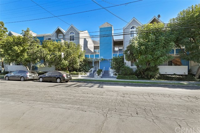 1200 Gaviota Av, Long Beach, CA 90813 Photo 30