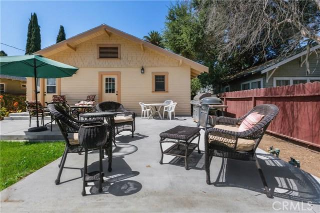 3601 Linwood Place, Riverside CA: http://media.crmls.org/medias/3a5ce458-56fb-4805-9a52-f3ec9f2d673e.jpg