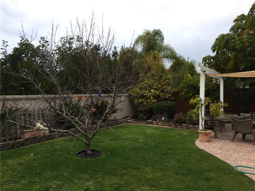 1804 Via Sage, San Clemente CA: http://media.crmls.org/medias/3a5e7a7e-961d-4c7f-928e-3d3e4cb9d712.jpg