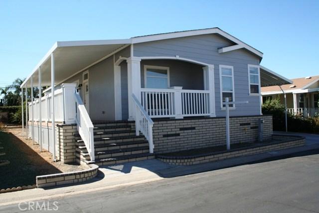 Single Family for Sale at 1245 Cienega W San Dimas, California 91773 United States
