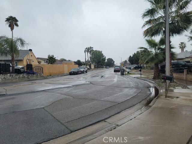 24244 Dolan Drive, Moreno Valley CA: http://media.crmls.org/medias/3a5fed54-36ee-44a4-aafc-74da97661699.jpg