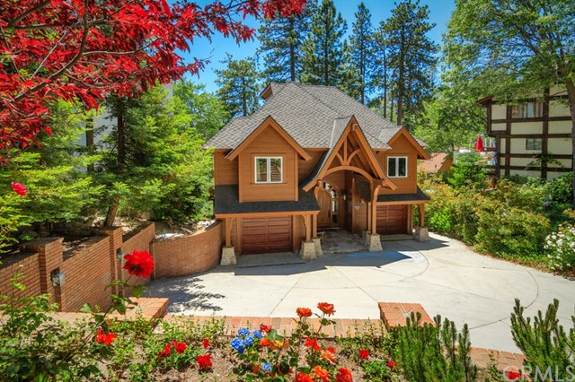27961 North Shore Road, Lake Arrowhead CA: http://media.crmls.org/medias/3a604a4b-bc9d-48fa-8b9f-97161a026da8.jpg