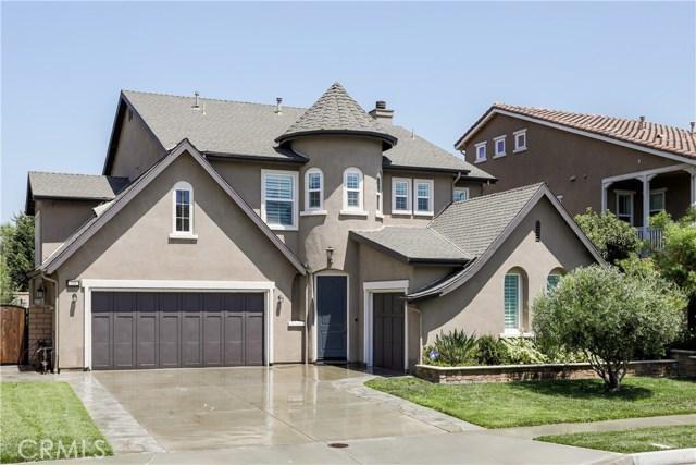 755 Aster Place, Santa Ana, CA, 92706