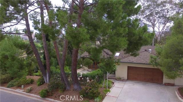 Photo of 22597 Canyon Lake Drive, Canyon Lake, CA 92587