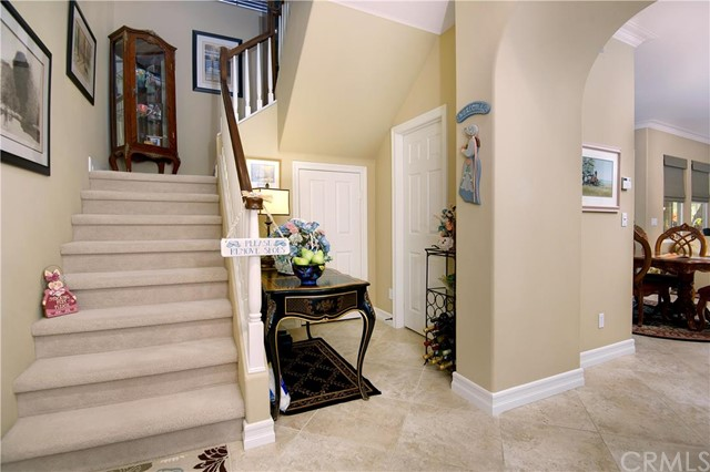 Condominium for Sale at 36 Paseo Verde San Clemente, California 92673 United States