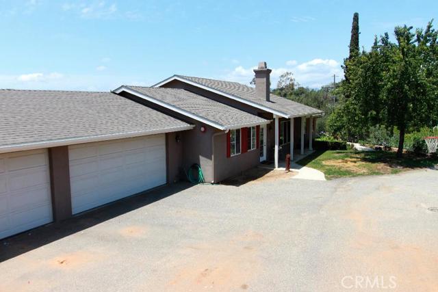 Real Estate for Sale, ListingId: 33887154, Fallbrook,CA92028