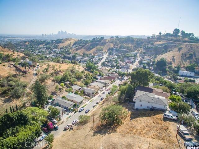 4110 Raynol St, Los Angeles, CA 90032 Photo 1