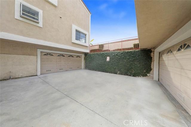 1645 E 68th St, Long Beach, CA 90805 Photo 26