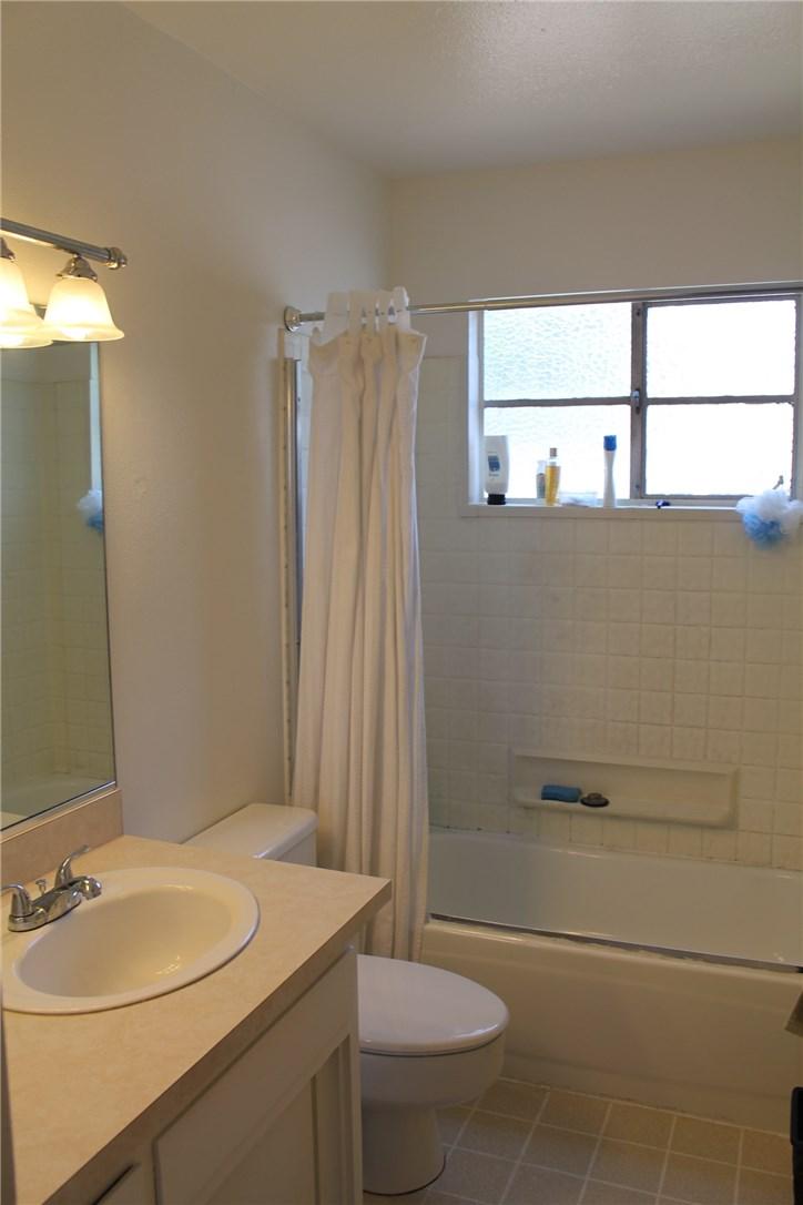 2605 W Westhaven Dr, Anaheim, CA 92804 Photo 6