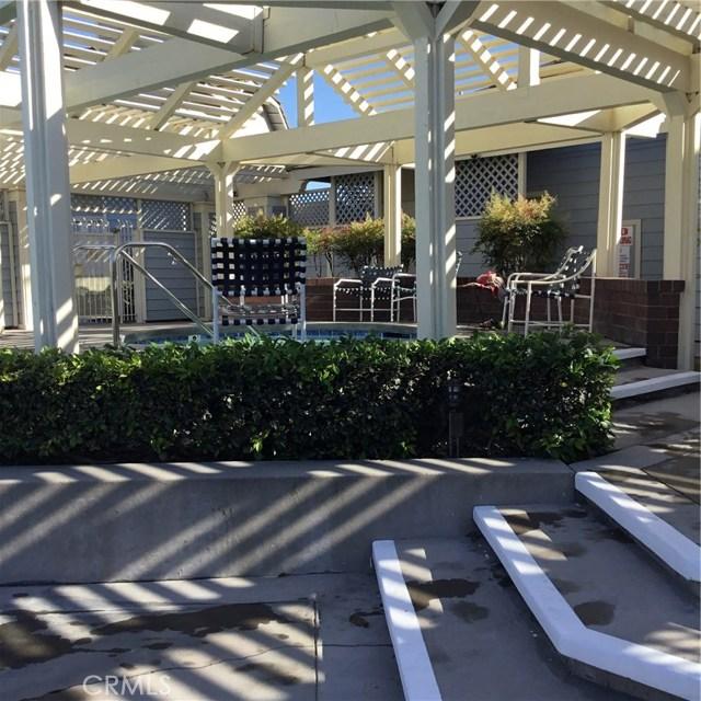 2056 W Hastings Wy, Anaheim, CA 92801 Photo 18