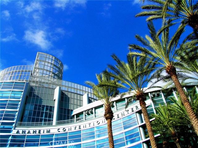 2234 W. Anacasa Wy, Anaheim, CA 92804 Photo 34