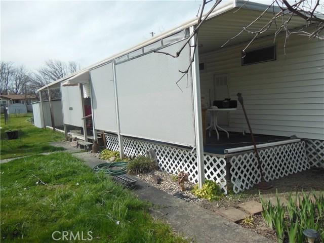 3990 Clark Drive Kelseyville, CA 95451 - MLS #: LC18063825