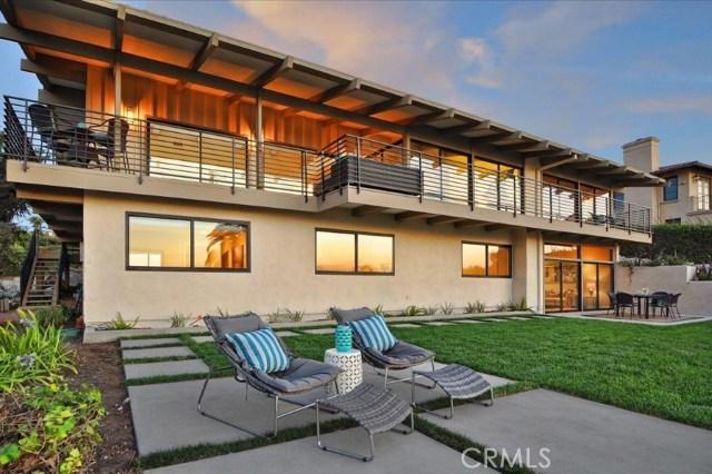 904 Via Nogales, Palos Verdes Estates CA: http://media.crmls.org/medias/3a664b50-51cd-4415-8ff6-789286e697c1.jpg