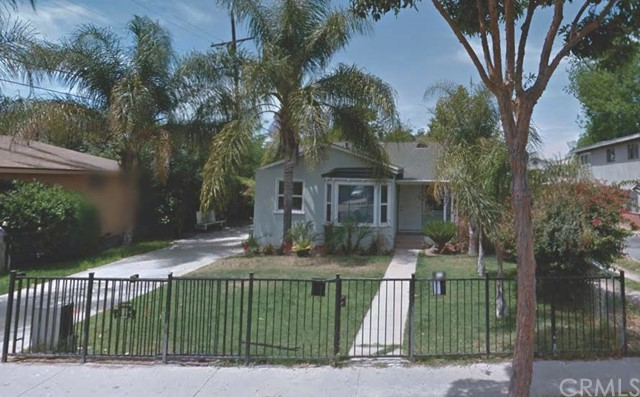 6927 Purdy Av, Bell Gardens, CA 90201 Photo