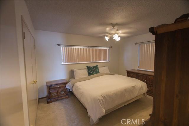 9486 Balsa Street, Rancho Cucamonga CA: http://media.crmls.org/medias/3a69b486-8136-4ece-a161-b88dca8ee459.jpg