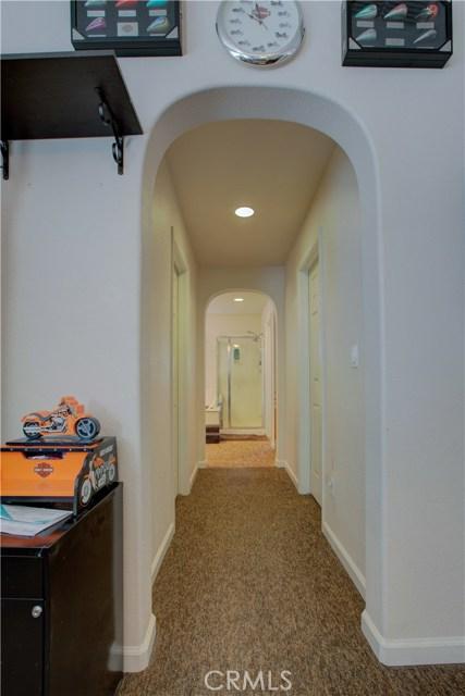 3724 Fallview Avenue, Ceres CA: http://media.crmls.org/medias/3a69e834-a49f-48e0-83d2-7bb45f942a0f.jpg