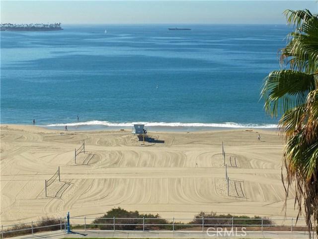 2601 E Ocean Bl, Long Beach, CA 90803 Photo 4