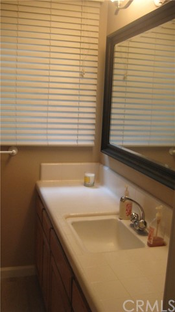 4892 Elkridge Drive Rancho Palos Verdes, CA 90275 - MLS #: PV17119182