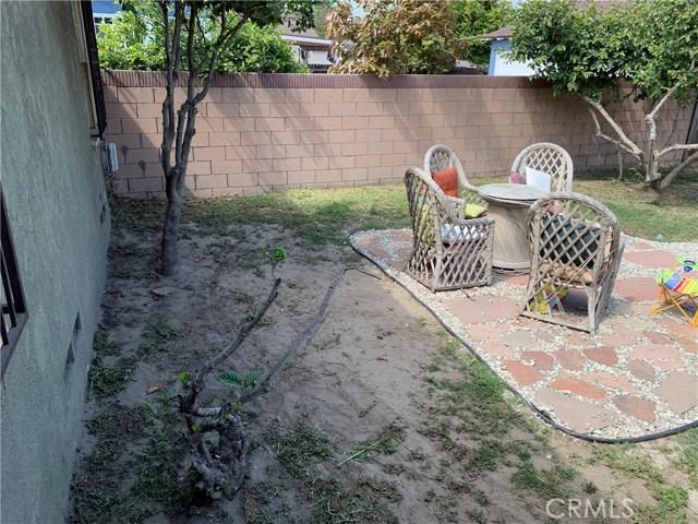 2920 Magnolia Av, Long Beach, CA 90806 Photo 5