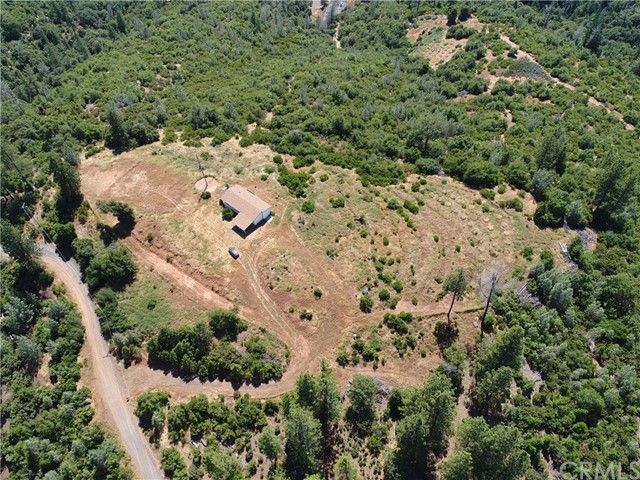 Single Family for Sale at 10 Patton Peak Road Yankee Hill, California 95965 United States