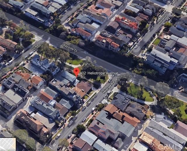 402 Heliotrope Avenue, Corona del Mar CA: http://media.crmls.org/medias/3a708ebf-1961-4b85-915b-4b47ff5a735f.jpg