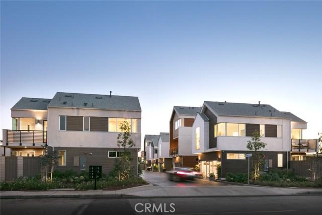 1942 Vitae Place Costa Mesa, CA 92627 - MLS #: NP17182819