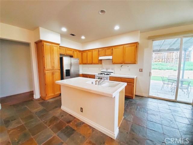 13162 Sylvaner Court,Rancho Cucamonga,CA 91739, USA