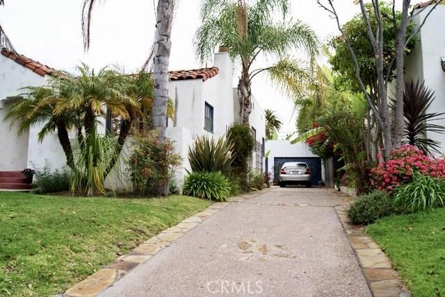 3716 Lewis Avenue Long Beach, CA 90807 - MLS #: PW17173225