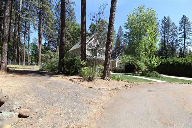 1327 Brill Road Paradise, CA 95969 - MLS #: OR18068582