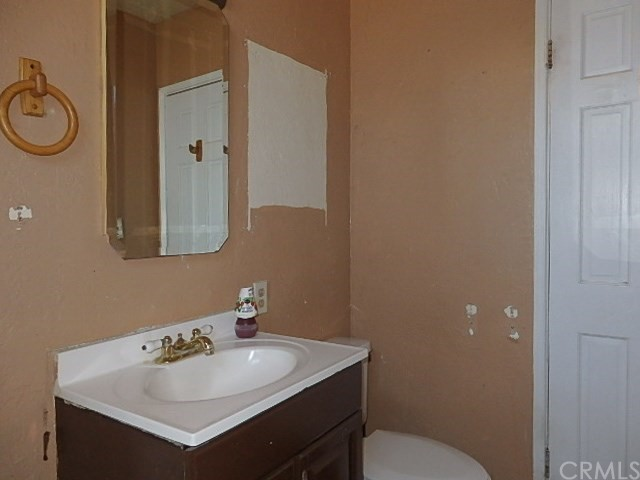 9461 Locust Avenue Fontana, CA 92335 - MLS #: PW18284363