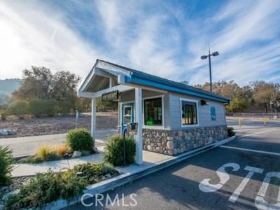 2251 Lariat Loop Bradley, CA 93426 - MLS #: PI18160925