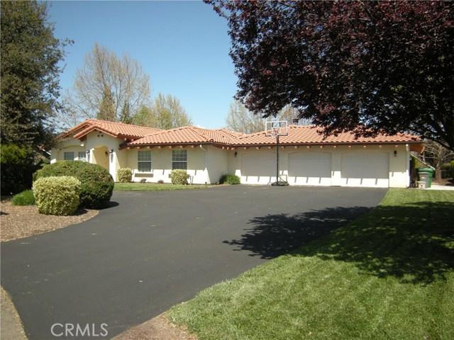 Property for sale at 3069 Tierra Mesa, Atascadero,  California 93422