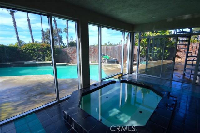 17191 Marina View Unit B Huntington Beach, CA 92649 - MLS #: AR18047437