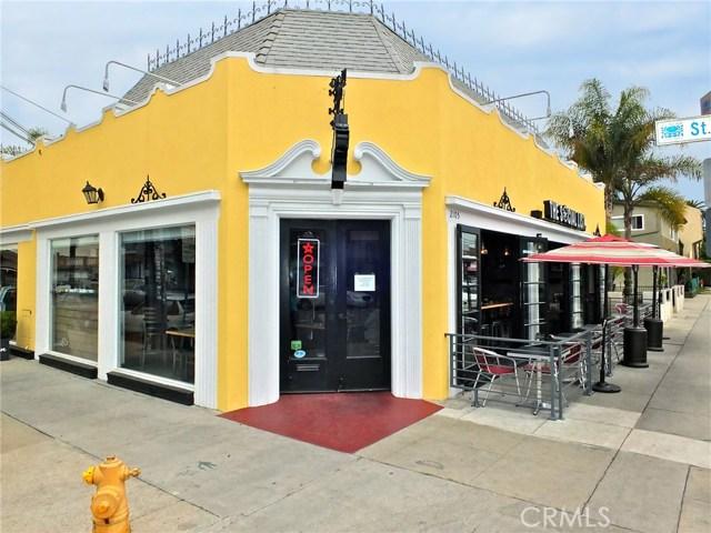 1042 Gladys Av, Long Beach, CA 90804 Photo 13