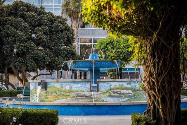 5915 S Westlawn Ave, Playa Vista, CA 90094 photo 35
