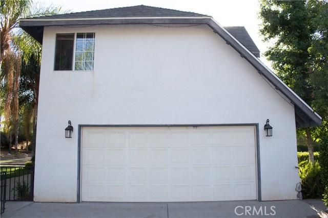 18060 Cedar Street Perris, CA 92570 - MLS #: IG17169115