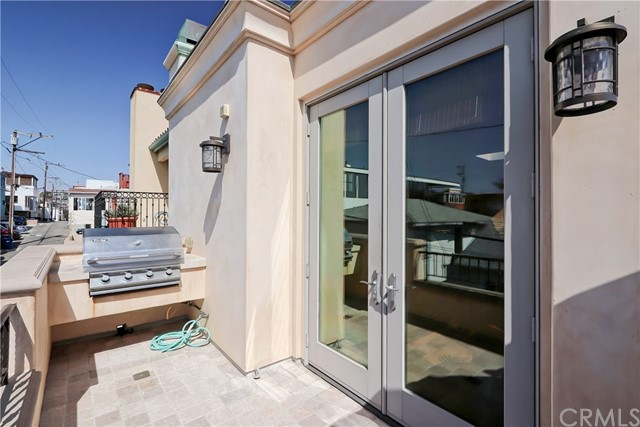 231 29th St, Hermosa Beach, CA 90254 photo 29
