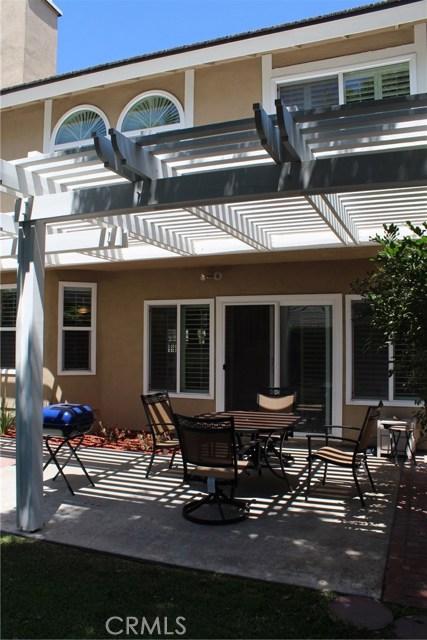 2 Westport, Irvine, CA 92620 Photo 14