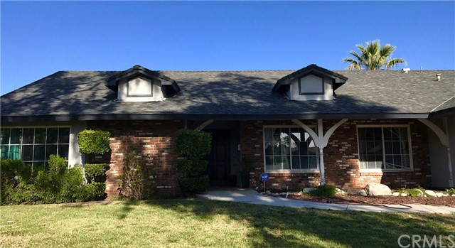 Single Family Home for Rent at 2290 Oxford Avenue Claremont, California 91711 United States
