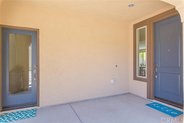 36415 Tansy Court Lake Elsinore, CA 92532 - MLS #: IG17170075