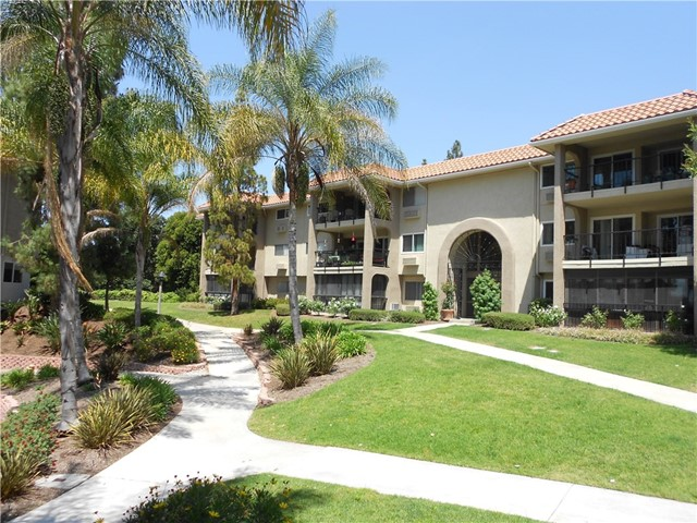 Photo of 3241 San Amadeo #1G, Laguna Woods, CA 92637