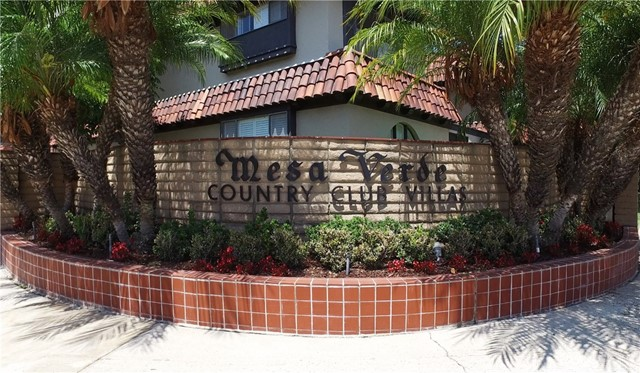 3024 Club House Circle, Costa Mesa CA: http://media.crmls.org/medias/3a81b573-2a46-4c50-ab6e-451f0dca7b31.jpg