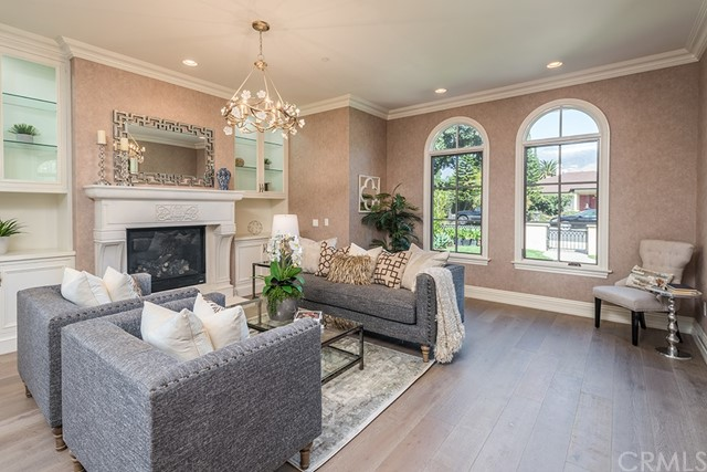 400 W Camino Real Avenue Arcadia, CA 91007 - MLS #: AR17249537