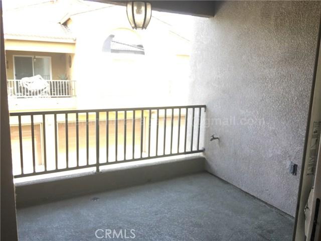 27940 John F Kennedy Drive, Moreno Valley CA: http://media.crmls.org/medias/3a824937-1da5-4570-8443-fedf0504234d.jpg