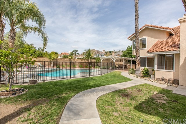 5595 Candleberry Lane Yorba Linda, CA 92887 - MLS #: WS18067532