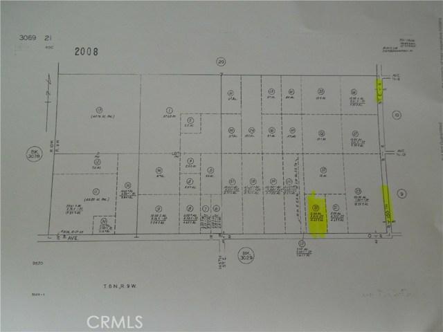 147 Ave O Vic 147 STE, Palmdale CA: http://media.crmls.org/medias/3a834e4c-237b-4407-bc3a-2b70e73302af.jpg