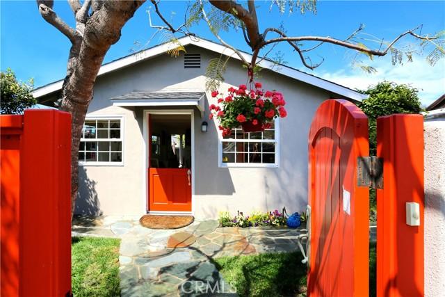 Photo of 268 Cress Street, Laguna Beach, CA 92651