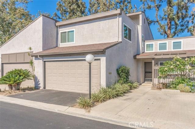 386 N Via Porto, Anaheim, CA 92806 Photo 29